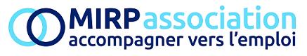 Mirp Association-Association loi 1901 d'aide au retour à l'emploi